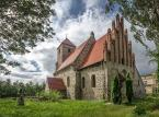 Konserwacja zabytków w Polsce, na Białorusi, Łotwie, Ukrainie i we Francji