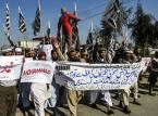 Islam to religia wojen i nienawiści? Stereotypy krzywdzą muzłumanów