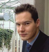 Tomasz Rysiak radca prawny, Kancelaria Prawnicza Magnusson