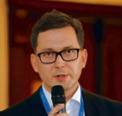 Michał Laska, prezes zarządu CADM Automotive