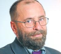 Grzegorz Orłowski radca prawny z kancelarii Orłowski Patulski Walczak