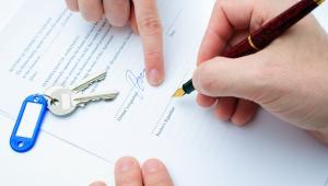 Koniecznie trzeba też prawnie rozwiązać kwestie związane z archiwizowaniem nagrań z rozmów telefonicznych dotyczących zawarcia umowy z konsumentem