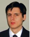 Artur Ratajczak doradca podatkowy, właściciel kancelarii doradztwa podatkowego Taxcorner