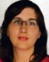 Urszula Sajewicz-Radtke psycholog z poradni psychologiczno-pedagogicznej, która opiniuje wnioski o edukację domową
