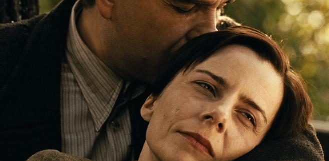 """"""" Róża"""" (2011) Wojciecha Smarzowskiego to jeden z filmów, które na stałe zapiszą się w historii polskiego kina"""