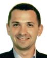 Adam Chmura, prawnik Stowarzyszenia Interwencji Prawnej