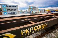 PKP Cargo: Strategia do 2020 r. nie zmienia polityki dywidendowej i akwizycyjnej