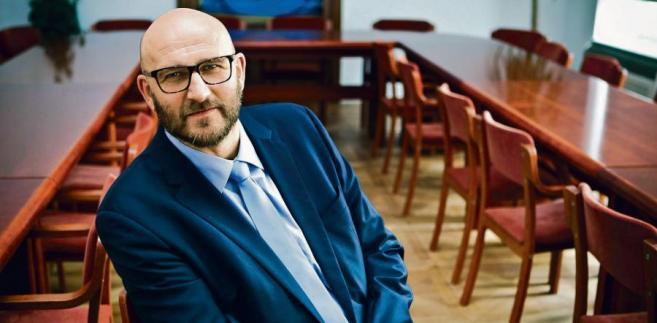 Stefan Mucha