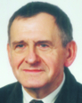 Wilk: Filozofia, gospodarka i polityka