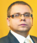 Łukasz Blak doradca podatkowy w Certus LTA