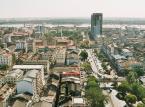 UE krytykuje postawienie zarzutów dziennikarzom Reutera w Birmie