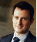 Michał Wilk doradca podatkowy, counsel w kancelarii KSP Legal & Tax Advice w Katowicach