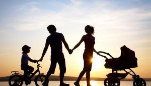 Skutkiem polityki prorodzinnej są przemiany społeczne i kulturowe, a te – jak wskazuje analiza powyżej – mają decydujące znaczenie w kwestii dzietności.
