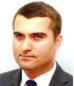 Leszek Marciniak prawnik w Kancelarii Ożóg Tomczykowski