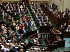 Sejm uchwalił nowelizację dot. zasad inwigilacji przez służby