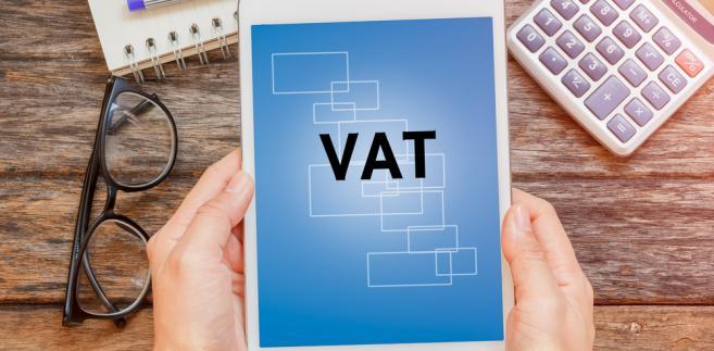 VAT: Najważniejsze zmiany w 2016 roku