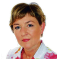 Krystyna Krawczyk, dyrektor Wydziału Rynku Ubezpieczeniowo-Emerytalnego, Biuro Rzecznika Finansowego