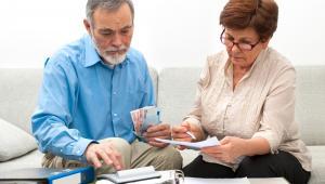 Obniżenie wieku emerytalnego szczególnie boleśnie mogą odczuć małe i średnie przedsiębiorstwa