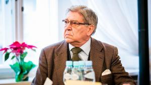adw. Jacek Kondracki