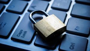 Inwigilacja w sieci