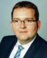 Radosław Domagalski-Łabędzki podsekretarz stanu w Ministerstwie Rozwoju