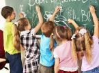Armia państwowych dzieci większa niż wojsko