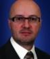 Dariusz Malinowski partner w KPMG