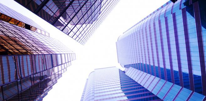 Podatek minimalny od nieruchomości komercyjnych: Budynek nie może przynosić przychodu