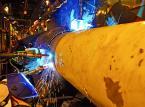 USA zaniepokojone projektem gazociągu Nord Stream 2