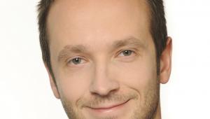 Adam Stopyra