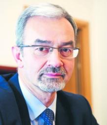 Jerzy Kwieciński odpowiada w rządzie za fundusze UE