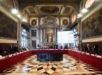 Komisja Wenecka znów w Polsce. Jest nowa data wizyty