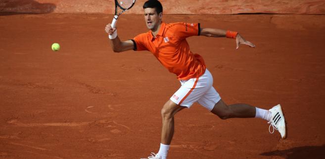 Novak Djokovic (Serbia, tenis) - 55,8