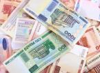 Denominacja na Białorusi: Mogą nie działać bankomaty, media radzą opłacić ratę kredytu