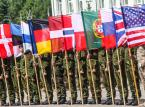 Szczyt NATO: Długa i wyboista droga do unijnej armii
