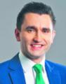 Michał Wojciechowski, adwokat, Praktyka Infrastruktury i Energetyki, kancelaria Domański Zakrzewski Palinka