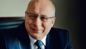 prof. Tomasz Giaro