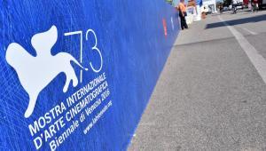 73. festiwal filmowy w Wenecji