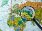 Uzbekistan: Co się teraz dzieje z Islomem Karimovem