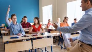 Badanie Programu Międzynarodowej Oceny Uczniów (PISA - Programme for International Student Assessment) to najważniejsze i największe badanie edukacyjne na świecie.