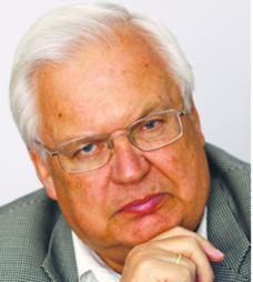prof. Jan Błeszyński