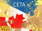 Stodolak: CETA i podręcznik małego protekcjonisty