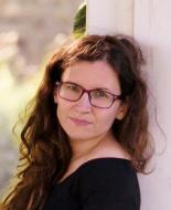 Dorota Kalinowska