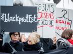 Co Polacy sądzą o aborcji? Liczba zwolenników zaostrzenia prawa bardzo mała