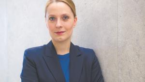 Alicja Zielińska/ fot. Wojtek Górski.jpg