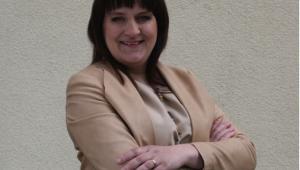 Dorota Kosacka-Olszewska, doradca podatkowy, DK Doradztwo w Białymstoku