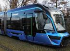 Tory tramwajowe prywatne, ale na koszt samorządu