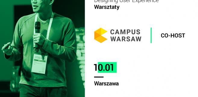 Davos Design User Experience