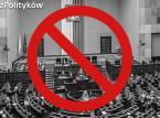 Sejm: Wieczorem głosowanie nad projektem tzw. ustawy dezubekizacyjnej