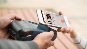 Orange Finanse - bankowość mobilna na światowym poziomie